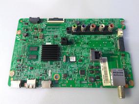 Placa Principal Bn41-02307b Bn94-09536d Samsung Un48j5200ag