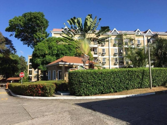 Alquiler De Apartamento En Albrook 19-10592hel**