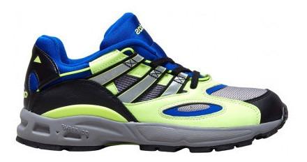 Zapatillas adidas Lxcon 94
