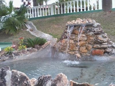 Chácara Com 4 Quartos Para Comprar No Pousada Del Rey (são Benedito) Em Santa Luzia/mg - 36157