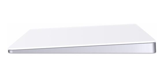 Apple Magic Trackpad 2 Novo Lacrado Mj2r2lz/a Branco