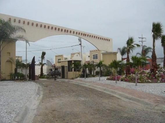 Vendo Linda Casa En Playas Vía A Data. Urbanización Cerrada