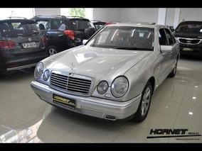 Mercedes-benz E320 Avantgarde 1999 *impecável*duvido Igual*