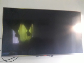 Buena Reputacion! Tv Led 49 4k Smart Tv