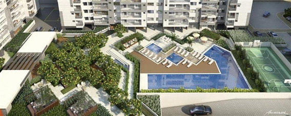 Apartamento - Ap00126 - 34372040