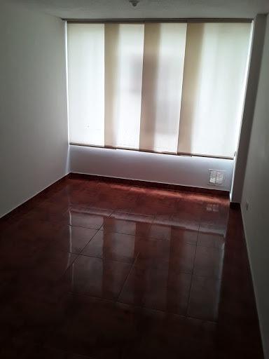 Apartamento En Arriendo Cedritos 639-312