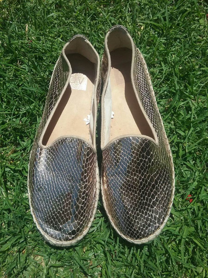 Zapatos Dolce Vita