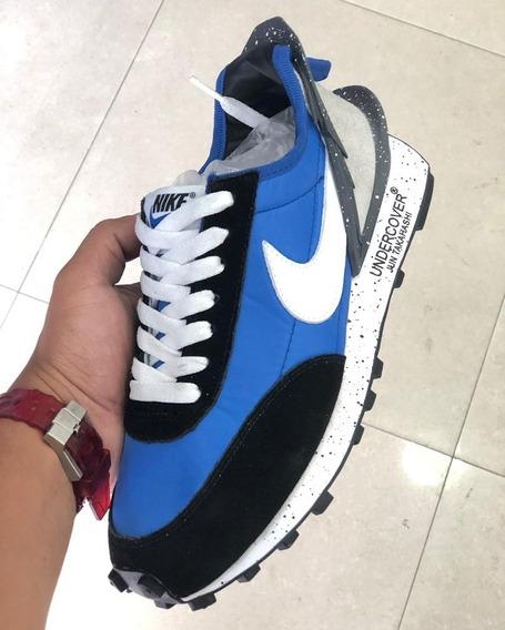 Zapatos Nike Undercover Caballero
