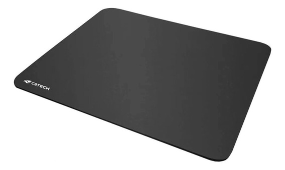 Mouse Pad C3tech Mp-20 - Preto