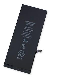 Bateria Original iPhone 5 Se A1662 A1723 A1724 -1624 Mah