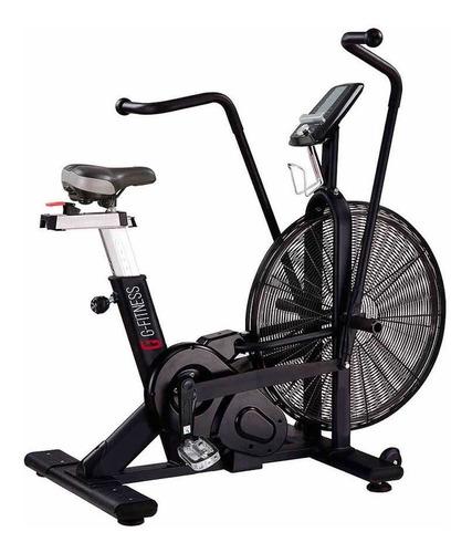 Air Bike Gfitness