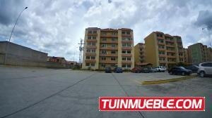 Apartamento En Venta Monteserino Sandiegocarabobo1913464rahv