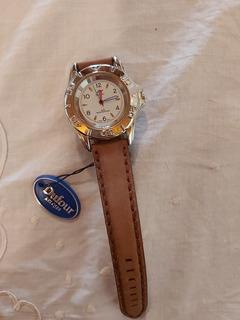 Reloj Dufour Hombre