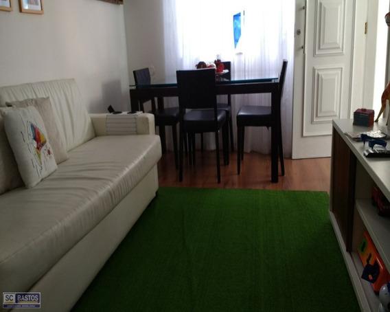 Casa - Sc2105 - 34369641