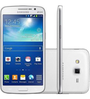 Samsung Galaxy Gran 2 Duos Sm-g7102 8gb Quad Core 1.2ghz 3g