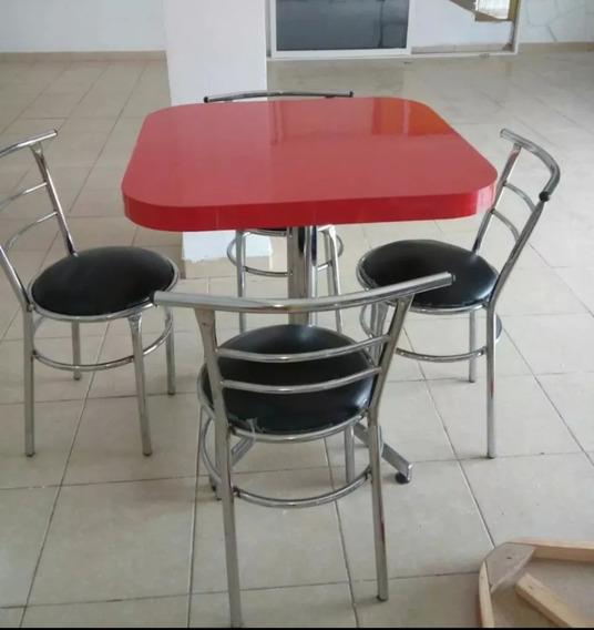 Muebles Para Cocina Economicos De Puebla en Mercado Libre México