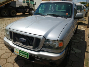 Ford Ranger 2.3 Xls Cab. Simples 4x2 2p 2006