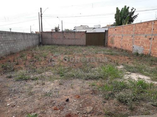 Casa À Venda Em Residencial Das Orquídeas - Ca012879