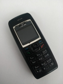 Nokia 1600-semi-novo-só-vivo-c/garantia
