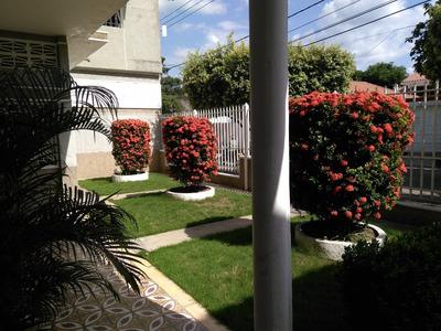Arriendo Apartamento Espinal Tolima