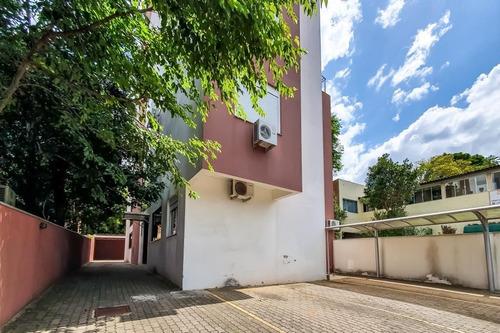 Apartamento Com 2 Dormitórios À Venda, 97 M² Por R$ 320.000,00 - Salgado Filho - Gravataí/rs - Ap1326
