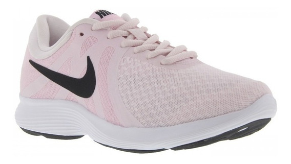 Tênis Feminino Nike Revolution 4 - Tam 36 - Original