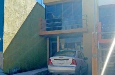 Zacatecas, Zacatecas, Casa, Venta, Estrella De Oro