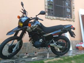 Yamaha Xt 600 Xt600 Big Trail Baixei O Preço