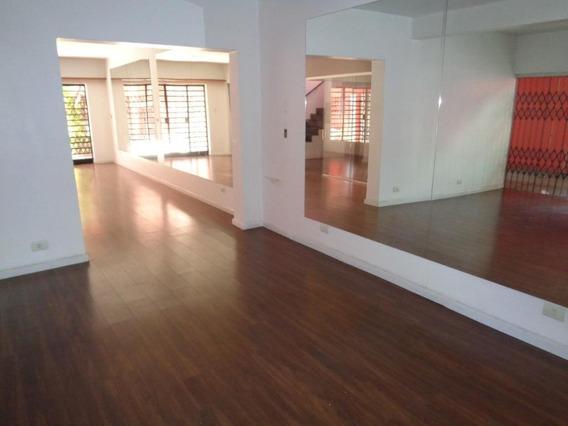 Casa Em Campo Belo, São Paulo/sp De 250m² 3 Quartos Para Locação R$ 7.000,00/mes - Ca615451