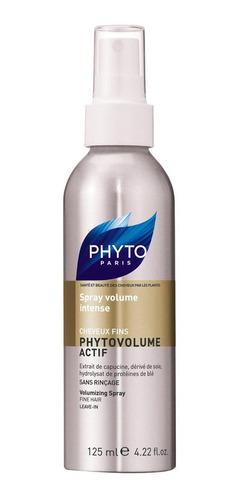 Imagen 1 de 1 de Phytovolume Actif  Spray  125 Ml.