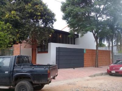 Alquilo Hermoso Duplex A Estrenar En Villa Aurelia Cod 2656