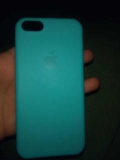 Célular iPhone 5s