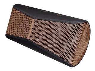 Parlante Bluetooth Logitech X300