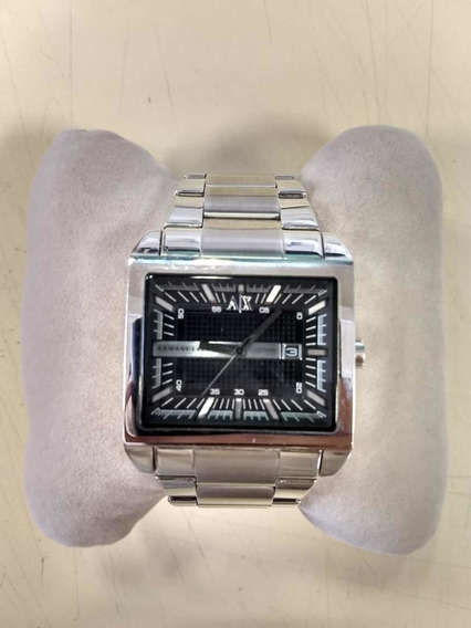 Relógio Original Armani Exchange