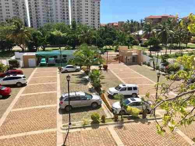 Casa Uso De Suelo En Renta Fracc. Marina Garden