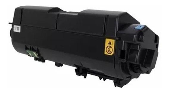 Cartucho De Toner Kyocera Tk1172 Tk1175 M2040 2540 2640 12k