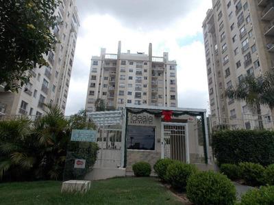 Apartamento - Ref: Ap0155_sele