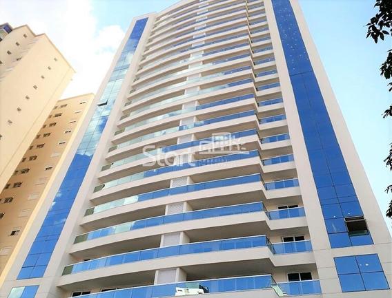 Apartamento Á Venda E Para Aluguel Em Vila Itapura - Ap088197