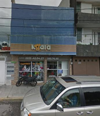 San Andres Cholula, Puebla, Solo Contado, Remate Bancario