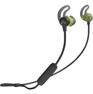 Auriculares Deportivos Tarah Pro Bluetooth Jaybird