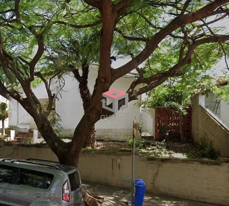 Imagem 1 de 15 de Casa À Venda, 3 Quartos, 4 Vagas, Barcelona - São Caetano Do Sul/sp - 100753