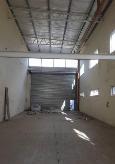 Galpones, Depósitos O Edificios Ind. Alquiler Marcos Paz