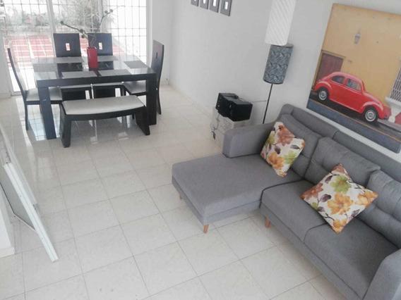 Casa En Conjunto Cerrado Al Norte De Valledupar - 528