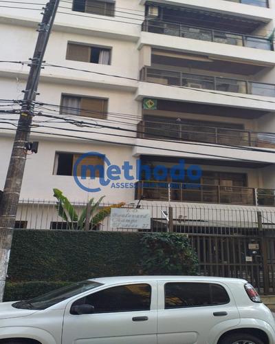 Apartamento - Ap00358 - 68471327