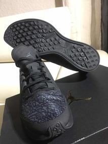 Tenis Nike Jordan 88 Racer Correr Hombre