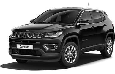 Jeep Compass 2.4 Sport. Okm.  Soy Dueño No Consecionaria,