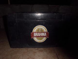 Caja, Vacio, Gavera, Cervezas Para Colección