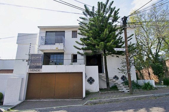 Rcv9676, Olivar De Los Padres, Casa En Venta