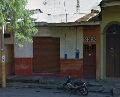 Venta Terreno Iquitos