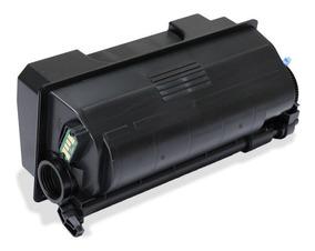 Toner Tk 3122 Para Kyocera Fs4200 Fs4200dn M3530ldn 21k